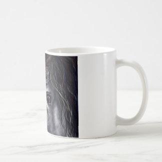 Lipizzan Mug