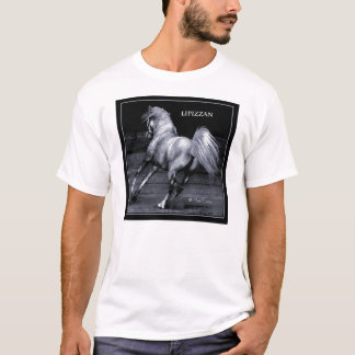 Lipizzan T-Shirt