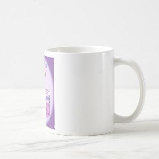 Lipo Suction Machine Mug