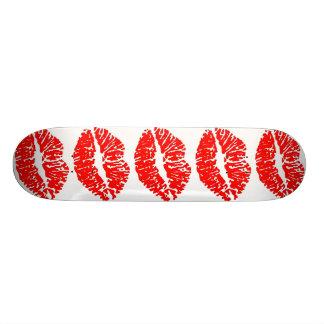 lips-7571-red skateboards
