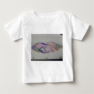Lips for the Liars Shirts