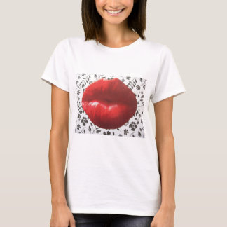 Lips Products T-Shirt