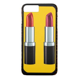 LIPSTICK LOVERS iPhone 7 PLUS CASE