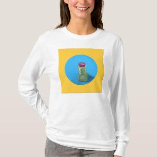 """""""LIPSTICK"""" T-Shirt"""