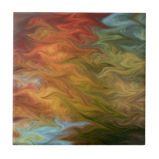 Liquid bliss Tile