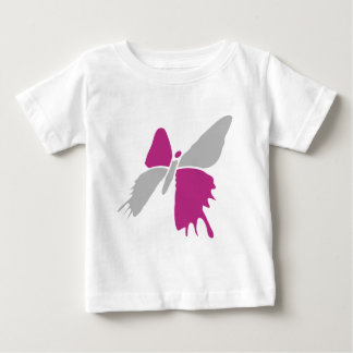 liquid-butterfly.png infant t-shirt