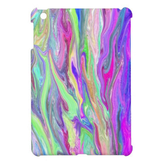 Liquid Color iPad Mini Case
