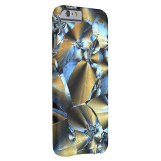 Liquid Crystal iPhone 6 case