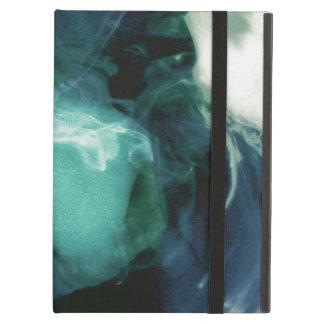 Liquid Dreams Cover For iPad Air