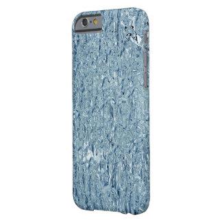 Liquid Effect iPhone 6 case