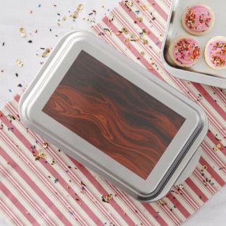 Liquid Fire Cake Pan