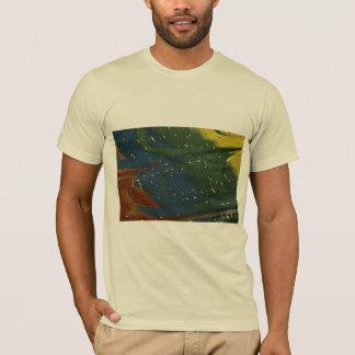Liquid gels T-Shirt