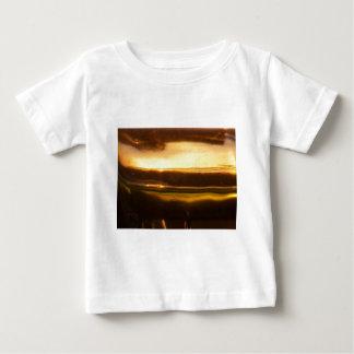 Liquid Glass 4 Baby T-Shirt