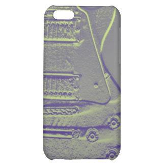 liquid guitar i-phone case iPhone 5C covers