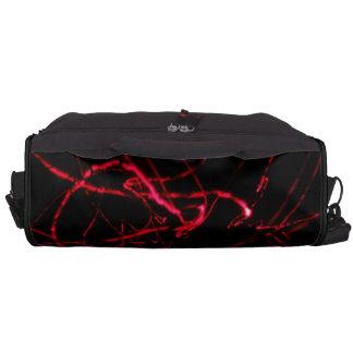 Liquid Lightning Commuter Bag