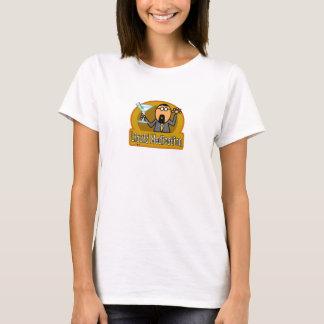 Liquid Medication T-Shirt