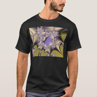 Liquid Metal T-Shirt