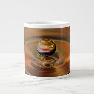 Liquid Orb Giant Coffee Mug