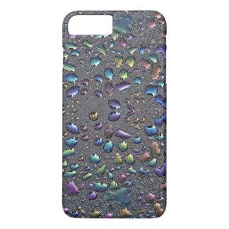 Liquid Subject iPhone 8 Plus/7 Plus Case