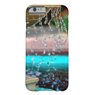 Liquid Whips by L. Diane Wolfe Barely There iPhone 6 Case