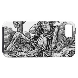 LiquidLibrary 13 iPhone 5 Case