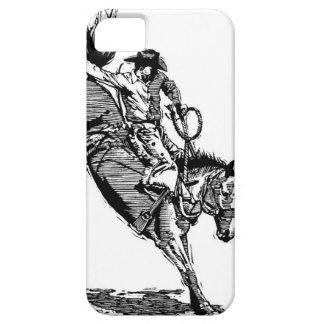 LiquidLibrary 18 iPhone SE/5/5s Case