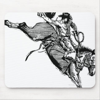 LiquidLibrary 18 Mouse Pad