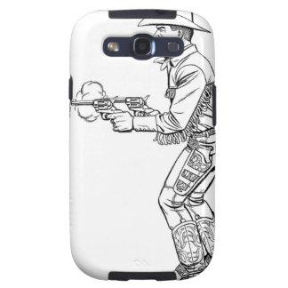 LiquidLibrary 20 Galaxy S3 Cases