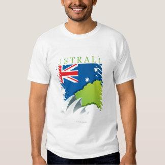 LiquidLibrary 4 T-Shirt