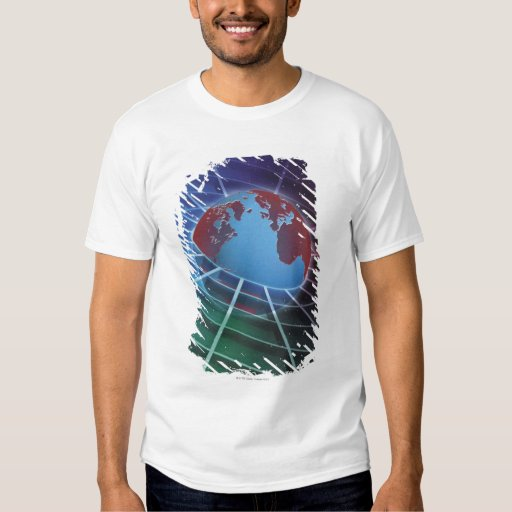 LiquidLibrary T-Shirt