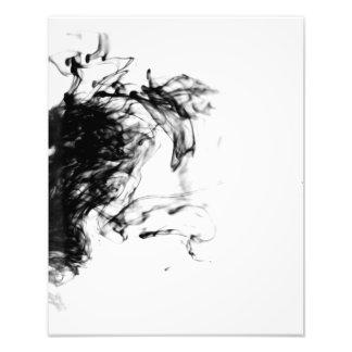 Líquido abstracto de la fotografía fotografias
