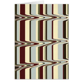 liquify stripe card