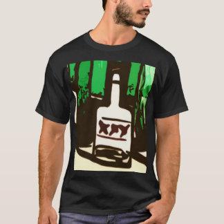 liquor bottle T-Shirt