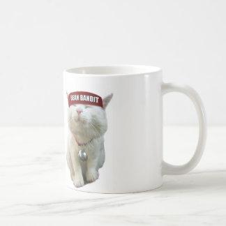 LIRIKMUG COFFEE MUG