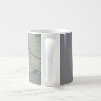 Lirio de agua taza clásica