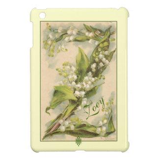 Lirio del alfabeto Z de la flor de Catherine Klein