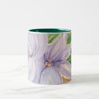LIRIOS- mug