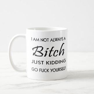 Lisa Appreciation Mug
