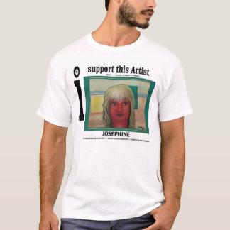 LISA  Item#130/shi T-Shirt