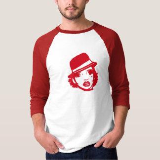 Lisa Minelli phase T-shirts