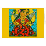 lisa's angel greeting cards