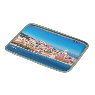 Lisboa 002A-003A Fundas MacBook