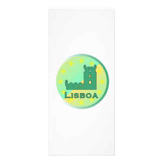 Lisboa Lona