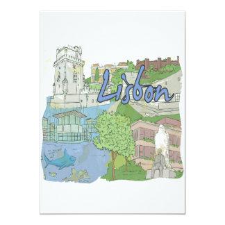 Lisbon Card