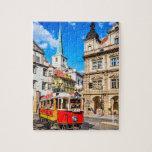 """Lisbon, Portugal Jigsaw Puzzle<br><div class=""""desc"""">Lisbon,  Portugal</div>"""