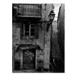 Lisbon Tarjetas Postales