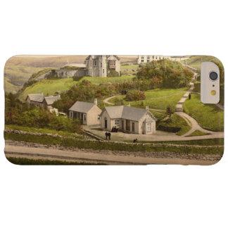 Lisdoonvarna County Clare Ireland iPhone 6 Case