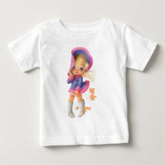 Liselot Baby T-Shirt
