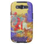 Lisiado Galaxy S3 Cobertura