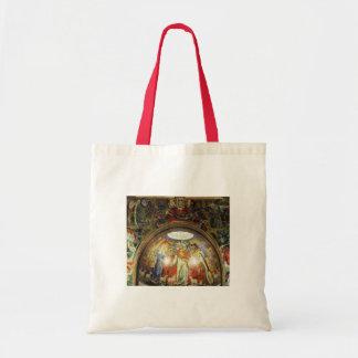 Lisieux Basilica Bag